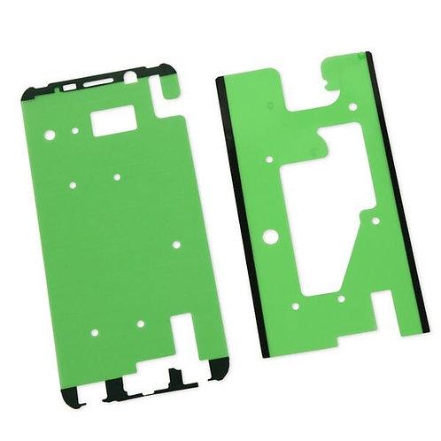 Клейкая лента для дисплейного модуля Samsung Galaxy S6 Edge+