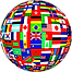 png-transparent-assorted-flags-print-glo