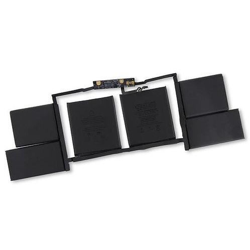 Аккумуляторная батарея MacBook Pro 15 (конец 2016 - 2017)