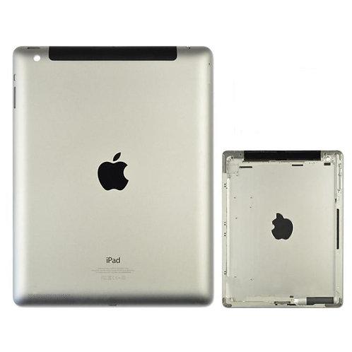 Корпус iPad 3 wifi+3G