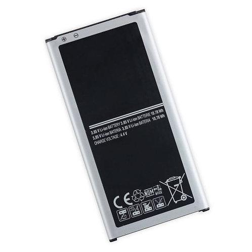Аккумуляторная батарея Samsung Galaxy S5