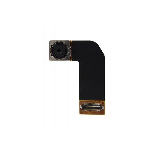 Шлейф фронтальная камера Sony Xperia M5