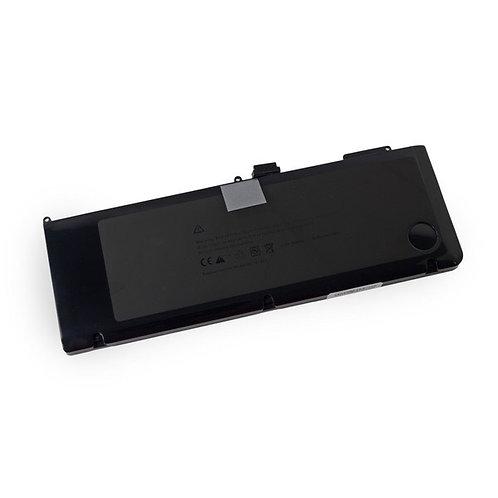 Аккумуляторная батарея MacBook Pro 15 (середина 2009 - середина 2010)