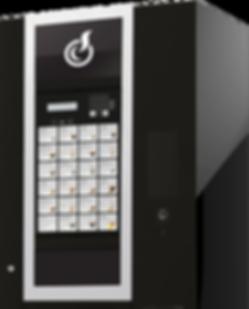 установить кофейный автомат установить кофейный аппарат установить кофе автомат установить кофе аппарат установить автомат для кофе установить аппарат для кофе установить вендинговый аппарат установить вендинговый автомат установить кофеавтомат установить кофеаппарат установить автомат с шоколадками установить аппарат с шоколадками  установка кофейных автоматов установка кофейных аппаратов установка кофейных автоматов лавацца установка кофейных аппаратов лавацца установка снековых автоматов установка снековых аппаратов установка торговых автоматов установка торговых аппаратов установка вендинговых автоматов установка вендинговых аппаратов установка автоматов с кофе и едой установка аппаратов с кофе и едой установка кофе автоматов установка кофе аппаратов установка кофеавтомата установка кофеаппарата  поставить кофейный автомат поставить кофейный аппарат поставить снековый автомат поставить снековый аппарат поставить вендинговый автомат поставить вендинговый аппарат поставить автомат сн