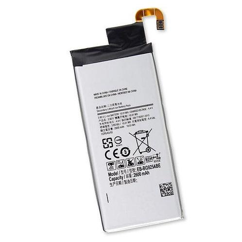Аккумуляторная батарея Samsung Galaxy S6 edge