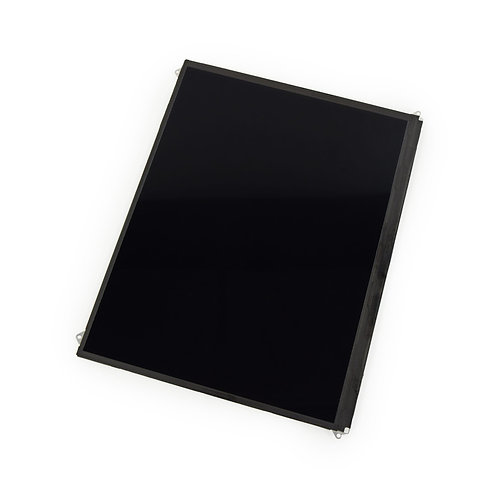 LCD iPad 2