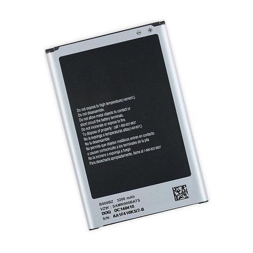Аккумуляторная батарея Samsung Galaxy Note 3