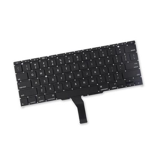 Клавиатура MacBook Air 11