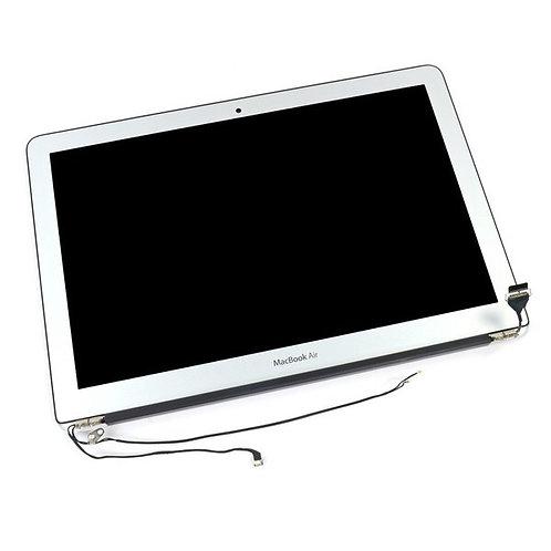 Дисплей в сборе MacBook Air 13 (середина 2013 - 2017)