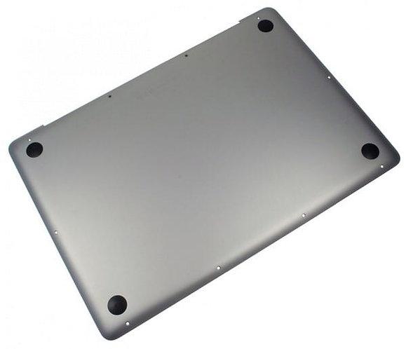 Задняя крышка MacBook Pro 13 (середина 2009 - середина 2010)
