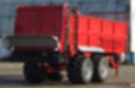 PTU-14d-1.jpg
