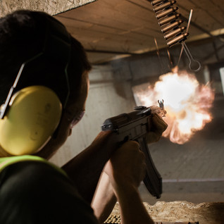 maximis-shooting-range.jpg