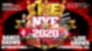 2019-12-31_NYE-HOLLYWOOD-II-v1_FB-EVENT-