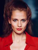 Liv Bielovic