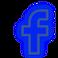 social_media_icons_neon_set_256x256_0000