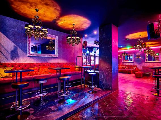 ace_club_nightlife_prague_4.jpg