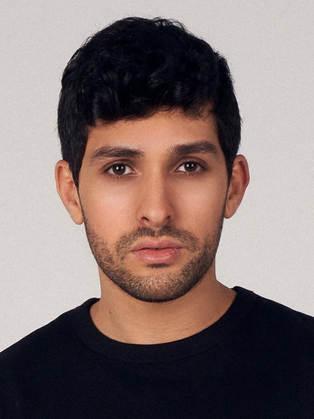 Samir Gemriche