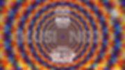 2019-01-18---Illusionize---FB-event-cove