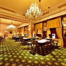 best_casino_prague_savarin.jpg
