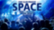 2020-02-28---Space---FB-event-cover.jpg