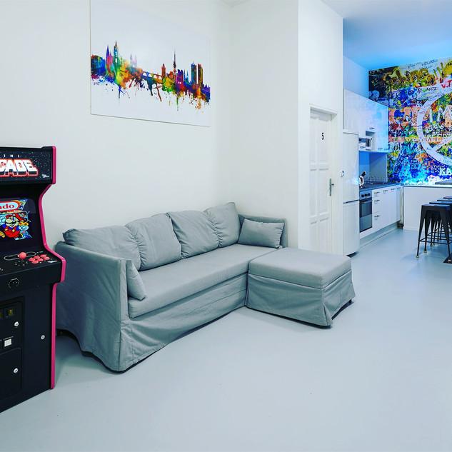 crazy-voyage-apartment.jpg