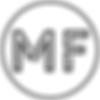 Myfestlogoblack_edited.png