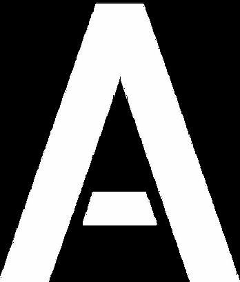 ACE - LOGOA.png