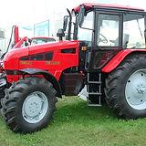 Traktor_Belarus_1221.4.jpg