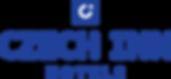 CIHS_logo1.png