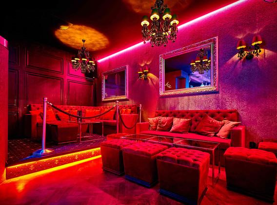 ace_club_nightlife_prague_3.jpg