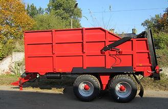 PTU-14bl.jpg