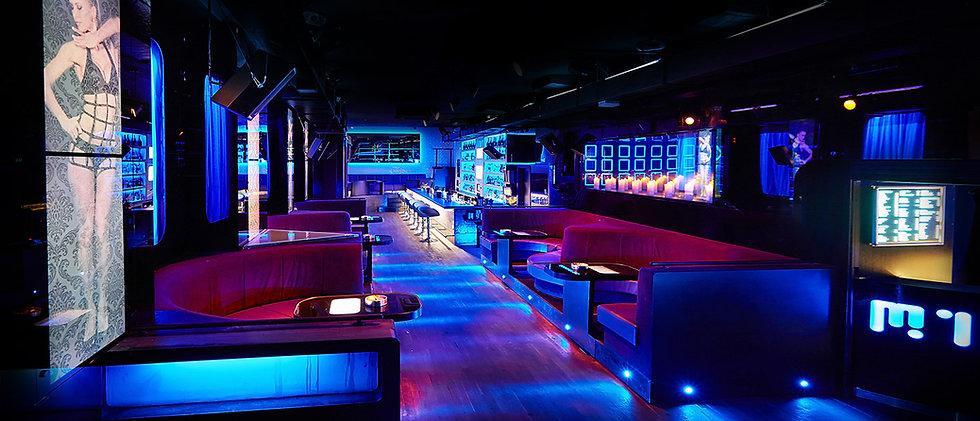 M1lounge_prague_nightlife_best_clubs_prague.jpg