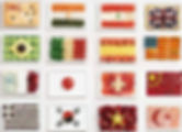 Food-Flags.jpg
