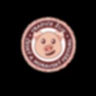 Logo-design-png-1 (1).png