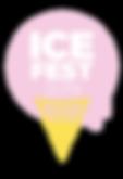 ICE-FEST_mutace.png