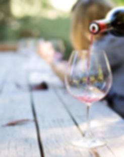 wine-street-foo-fest-myfest