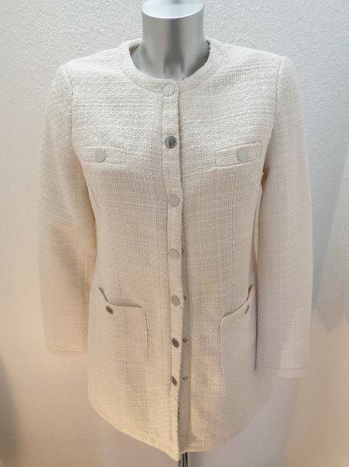 Tweed MORGAN