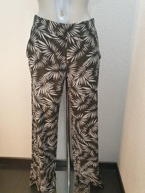 Pantalon LA FEE MARABOUTEE