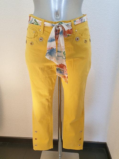 Pantalon LESLIE