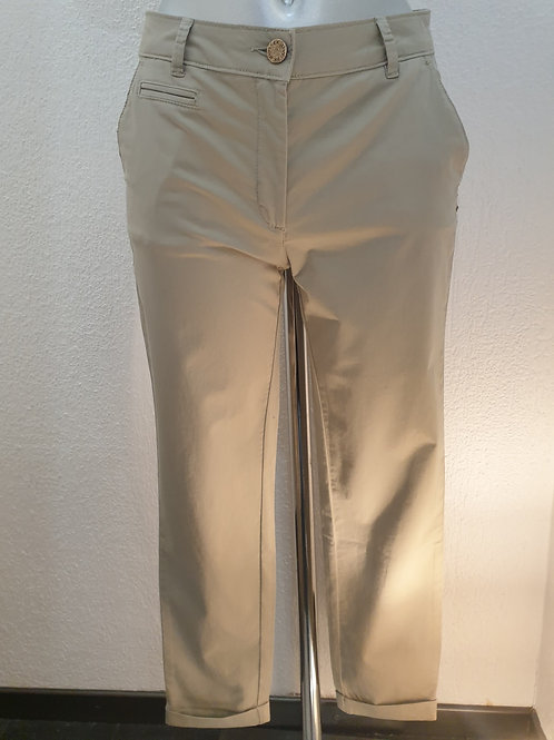 Pantalon EVA KAYAN