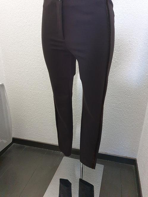 Pantalon Marron JOCAVI