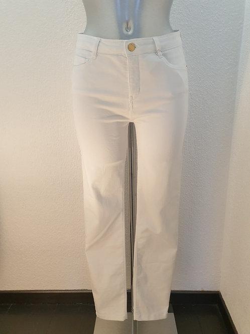 Pantalon BARILOCHE