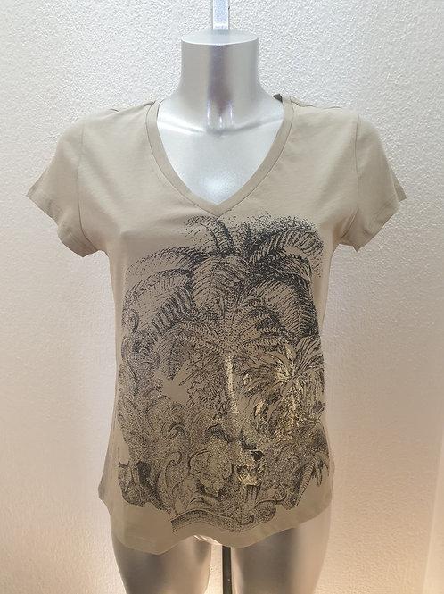 Tee-shirt EVA KAYAN