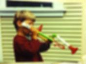 Nathan kid instrument.jpg