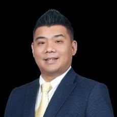 LIM KAH KHENG (ERIC)