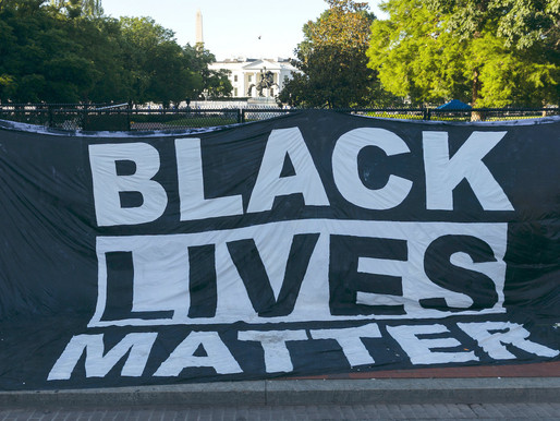 Should Police Force Be Justified against African Americans?