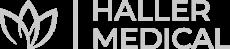 haller%20mediacal_edited.png
