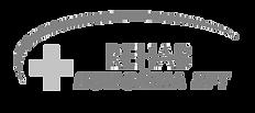 rehab-hungaria-logo_edited.png