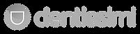 Dentissimi_fekvo_logo_cbw-1-1_edited.png