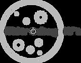 Mikrodiag_logo_edited.png